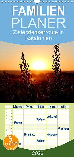 Cover: https://exlibris.azureedge.net/covers/9783/6736/4862/5/9783673648625xl.jpg