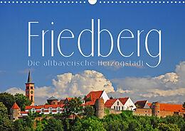 Cover: https://exlibris.azureedge.net/covers/9783/6736/4906/6/9783673649066xl.jpg