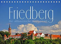 Cover: https://exlibris.azureedge.net/covers/9783/6736/4907/3/9783673649073xl.jpg