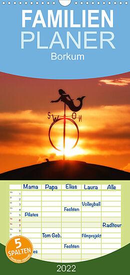 Cover: https://exlibris.azureedge.net/covers/9783/6736/5116/8/9783673651168xl.jpg