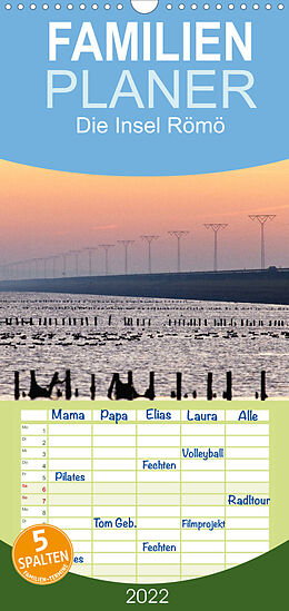 Cover: https://exlibris.azureedge.net/covers/9783/6736/5122/9/9783673651229xl.jpg