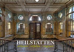 Cover: https://exlibris.azureedge.net/covers/9783/6736/5128/1/9783673651281xl.jpg
