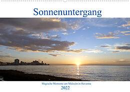 Cover: https://exlibris.azureedge.net/covers/9783/6736/5165/6/9783673651656xl.jpg