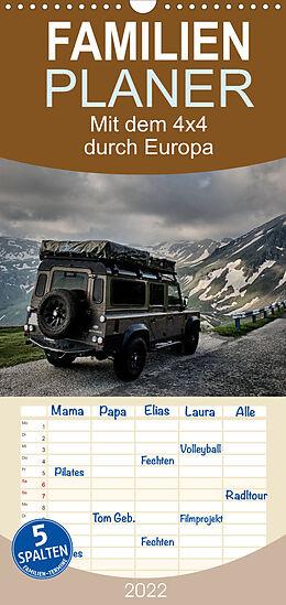 Cover: https://exlibris.azureedge.net/covers/9783/6736/5222/6/9783673652226xl.jpg