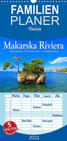 Cover: https://exlibris.azureedge.net/covers/9783/6736/5351/3/9783673653513xl.jpg