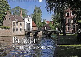 Cover: https://exlibris.azureedge.net/covers/9783/6736/5400/8/9783673654008xl.jpg