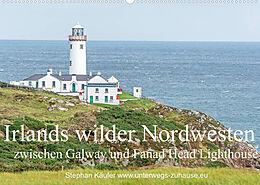 Cover: https://exlibris.azureedge.net/covers/9783/6736/5404/6/9783673654046xl.jpg