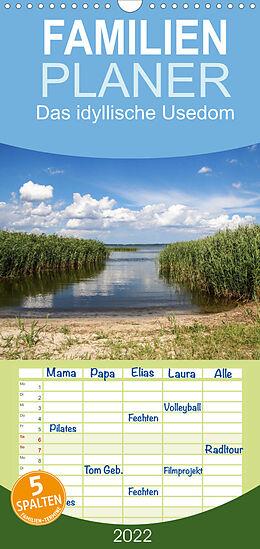Cover: https://exlibris.azureedge.net/covers/9783/6736/5438/1/9783673654381xl.jpg