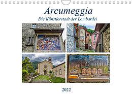 Cover: https://exlibris.azureedge.net/covers/9783/6736/5490/9/9783673654909xl.jpg