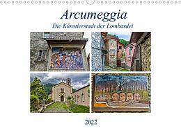 Cover: https://exlibris.azureedge.net/covers/9783/6736/5491/6/9783673654916xl.jpg