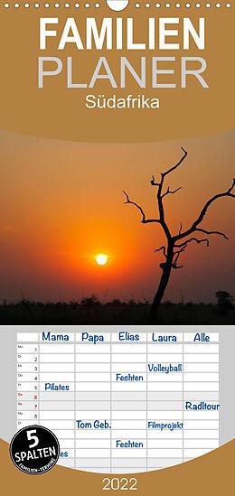 Cover: https://exlibris.azureedge.net/covers/9783/6736/5544/9/9783673655449xl.jpg