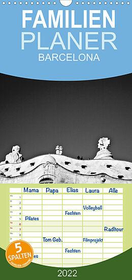 Cover: https://exlibris.azureedge.net/covers/9783/6736/5568/5/9783673655685xl.jpg
