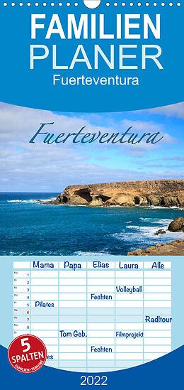 Cover: https://exlibris.azureedge.net/covers/9783/6736/5622/4/9783673656224xl.jpg