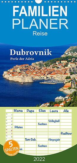 Cover: https://exlibris.azureedge.net/covers/9783/6736/5744/3/9783673657443xl.jpg