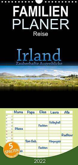 Cover: https://exlibris.azureedge.net/covers/9783/6736/5757/3/9783673657573xl.jpg