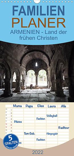 Cover: https://exlibris.azureedge.net/covers/9783/6736/5766/5/9783673657665xl.jpg