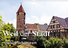 Cover: https://exlibris.azureedge.net/covers/9783/6736/5798/6/9783673657986xl.jpg