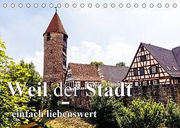 Cover: https://exlibris.azureedge.net/covers/9783/6736/5800/6/9783673658006xl.jpg