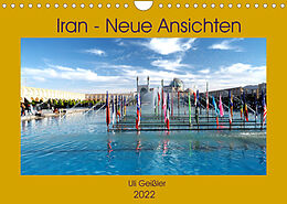 Cover: https://exlibris.azureedge.net/covers/9783/6736/5834/1/9783673658341xl.jpg