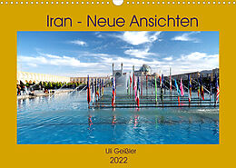 Cover: https://exlibris.azureedge.net/covers/9783/6736/5835/8/9783673658358xl.jpg