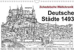 Cover: https://exlibris.azureedge.net/covers/9783/6736/5839/6/9783673658396xl.jpg