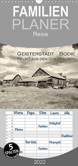 Cover: https://exlibris.azureedge.net/covers/9783/6736/5867/9/9783673658679xl.jpg