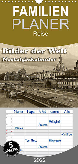 Cover: https://exlibris.azureedge.net/covers/9783/6736/5878/5/9783673658785xl.jpg