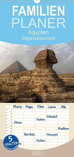 Cover: https://exlibris.azureedge.net/covers/9783/6736/5886/0/9783673658860xl.jpg
