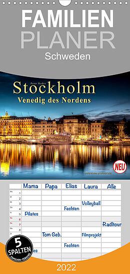 Cover: https://exlibris.azureedge.net/covers/9783/6736/5905/8/9783673659058xl.jpg