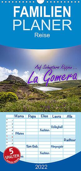 Cover: https://exlibris.azureedge.net/covers/9783/6736/5941/6/9783673659416xl.jpg