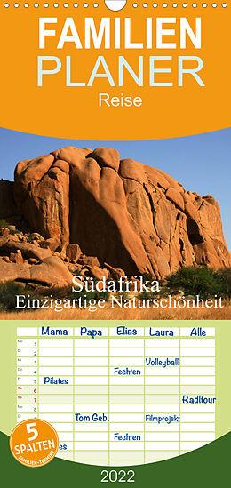 Cover: https://exlibris.azureedge.net/covers/9783/6736/5947/8/9783673659478xl.jpg