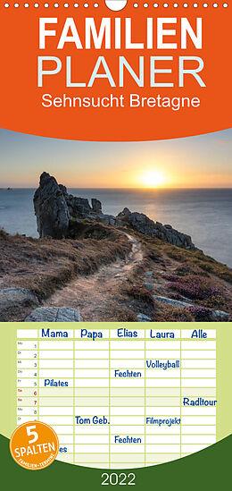 Cover: https://exlibris.azureedge.net/covers/9783/6736/5969/0/9783673659690xl.jpg