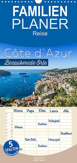 Cover: https://exlibris.azureedge.net/covers/9783/6736/5990/4/9783673659904xl.jpg