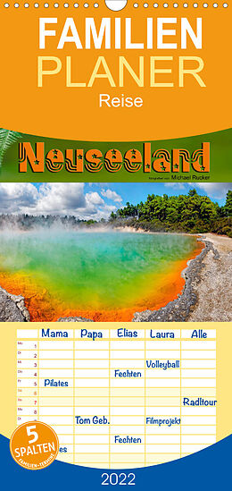 Cover: https://exlibris.azureedge.net/covers/9783/6736/5999/7/9783673659997xl.jpg