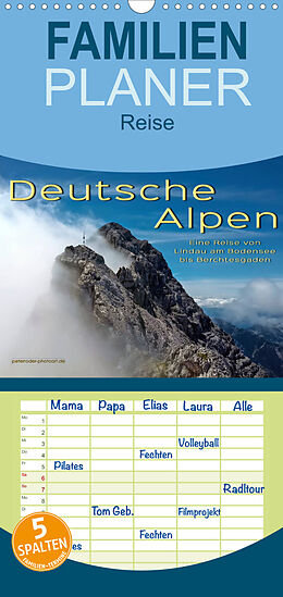 Cover: https://exlibris.azureedge.net/covers/9783/6736/6002/3/9783673660023xl.jpg