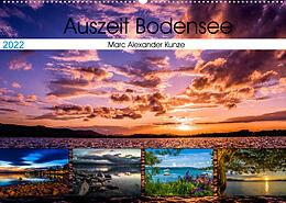 Cover: https://exlibris.azureedge.net/covers/9783/6736/6067/2/9783673660672xl.jpg