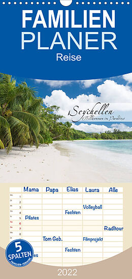 Cover: https://exlibris.azureedge.net/covers/9783/6736/6076/4/9783673660764xl.jpg