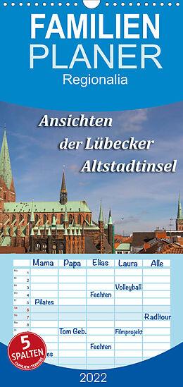 Cover: https://exlibris.azureedge.net/covers/9783/6736/6105/1/9783673661051xl.jpg