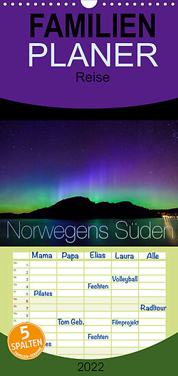 Cover: https://exlibris.azureedge.net/covers/9783/6736/6196/9/9783673661969xl.jpg