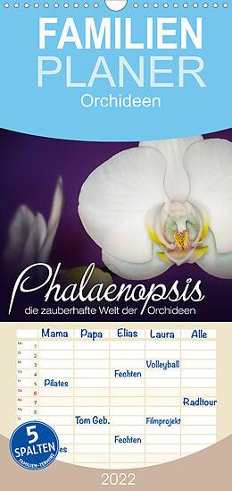 Cover: https://exlibris.azureedge.net/covers/9783/6736/6207/2/9783673662072xl.jpg