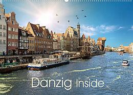 Cover: https://exlibris.azureedge.net/covers/9783/6736/6231/7/9783673662317xl.jpg