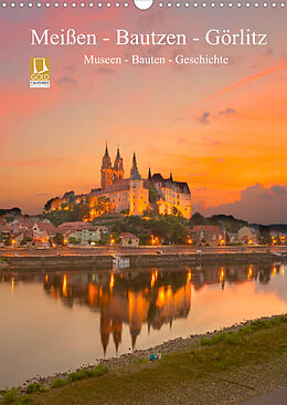 Cover: https://exlibris.azureedge.net/covers/9783/6736/6253/9/9783673662539xl.jpg