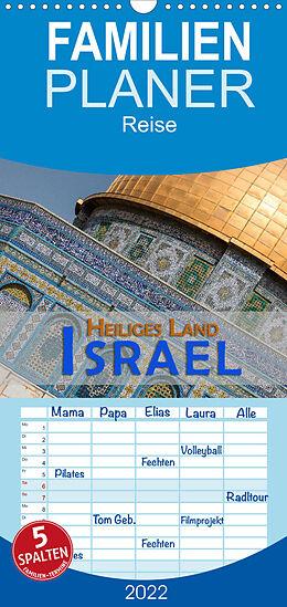 Cover: https://exlibris.azureedge.net/covers/9783/6736/6314/7/9783673663147xl.jpg