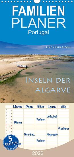 Cover: https://exlibris.azureedge.net/covers/9783/6736/6319/2/9783673663192xl.jpg
