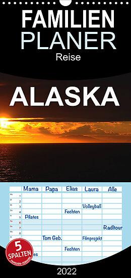 Cover: https://exlibris.azureedge.net/covers/9783/6736/6326/0/9783673663260xl.jpg