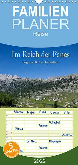Cover: https://exlibris.azureedge.net/covers/9783/6736/6331/4/9783673663314xl.jpg
