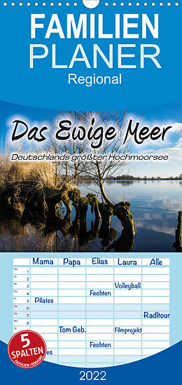 Cover: https://exlibris.azureedge.net/covers/9783/6736/6338/3/9783673663383xl.jpg