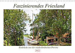 Cover: https://exlibris.azureedge.net/covers/9783/6736/6349/9/9783673663499xl.jpg