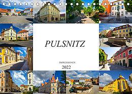 Cover: https://exlibris.azureedge.net/covers/9783/6736/6388/8/9783673663888xl.jpg