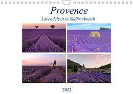 Cover: https://exlibris.azureedge.net/covers/9783/6736/6464/9/9783673664649xl.jpg